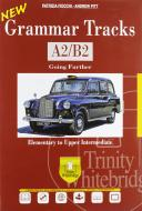 New grammar tracks. A2-B2. Per le Scuole superiori. Con CD-ROM. Con espansione online vol.2