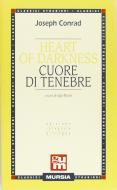 Heart of darkness-Cuore di tenebre