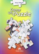 Come un puzzle