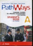 Pathways   student's book  a