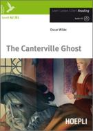 The Canterville Ghost. Con CD-Audio