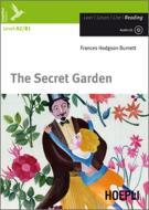 The secret garden. Con CD-Audio