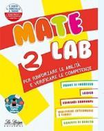 Matelab. Per la Scuola elementare vol.2