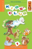 Kids' club. Con espansione online. Per la Scuola elementare vol.1