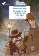 Le avventure di Sherlock Holmes. Con espansione online