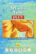 Art with a view plus. Per le Scuole superiori. Con e-book. Con espansione online. Con CD-Audio