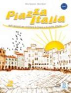 Piazza Italia vol.2