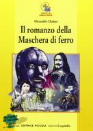 Il romanzo della maschera di ferro