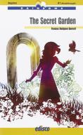 The secret garden. Level A1. Beginner. Con espansione online. Con CD-Audio