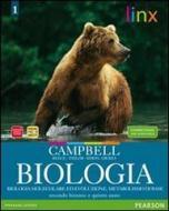 Biologia. Per le Scuole superiori. Con espansione online vol.1