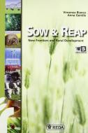 Sow and reap. New frontiers and rural development. CLIC for english. Materiali per il docente. Con espansione online. Per gli Ist. Tecnici agrari. Con DVD-ROM