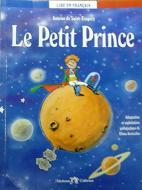 Le petit prince. Con espansione online