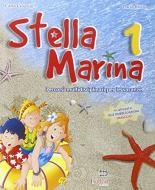 Stella marina. Per la 1ª classe elementare