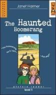 The Haunted Boomerang