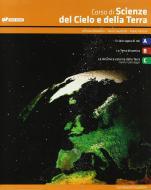 Corso di scienze del cielo e della terra. Volume unico. Con espansione online. Per le Scuole superiori