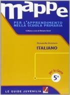 Mappe per l'apprendimento nella scuola primaria vol.5