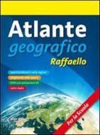 Marco Polo. Atlante geografico. Con CD-ROM