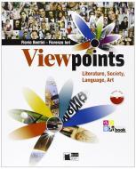Viewpoints. Per le Scuole superiori. Con espansione online
