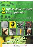 Biologia applicata. Per le Scuole superiori. Con e-book. Con espansione online vol.2