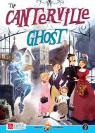 The Canterville ghost. Smart readers. Con CD Audio