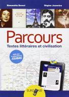 Parcours. LibroLIM. Per le Scuole superiori. Con e-book. Con espansione online