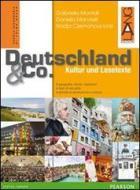 Freunde und co. Kompakt. Fascicolo civiltà. Per la Scuola media. Con e-book. Con espansione online