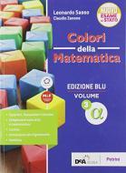 Colori della matematica. Ediz. blu. Per le Scuole superiori. Con e-book. Con espansione online vol.3