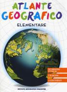 Atlante geografico elementare