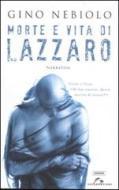 Morte e vita di Lazzaro