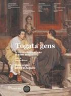 Togata gens. Per le Scuole superiori. Con espansione online vol.1