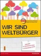 Freunde und co. Wir sind weltburger. Fascicolo cittadinanza tedesco. Con espansione online. Per la Scuola media