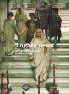 Togata gens. Per le Scuole superiori. Con espansione online vol.2