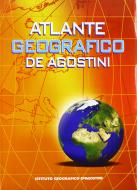 Atlante geografico