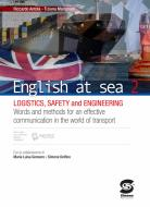 English at sea. Per le Scuole superiori. Con e-book. Con espansione online vol.2