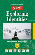 New exploring identities. Fundamentals in human science. Per le Scuole superiori. Con ebook. Con espansione online. Con CD-Audio