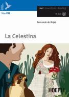La Celestina. Con CD-Audio