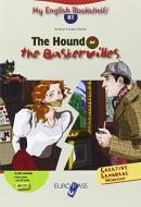 The hound of the Baskerville. Livello B1. Con espansione online
