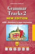 Grammar tracks. Per le Scuole superiori. Ediz. per la scuola. Con CD-ROM vol.2