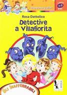 Detective a Villafiorita