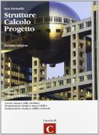 Strutture calcolo progetto. Vol C: Ingegneria anitsismica. Con espansione online. Per gli ist. tecnici per geometri