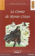 Comte de Monte-Cristo. Con espansione online. Con CD Audio