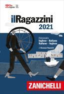 Il Ragazzini 2021. Dizionario inglese-italiano, italiano-inglese. Versione Plus. Con Contenuto digitale (fornito elettronicamente)