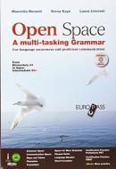 Open space. Per le Scuole superiori. Con e-book. Con espansione online. Con DVD-ROM