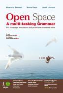 Open space. Per le Scuole superiori. Con e-book. Con espansione online
