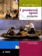 I promessi sposi. Ediz. integrale