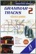 Grammar tracks. Pre-intermediate-Intermediate. Con espansione online. Per le Scuole superiori