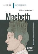Macbeth. Con e-book. Con espansione online