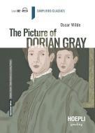 The picture of Dorian Gray. Con e-book. Con espansione online
