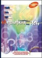 Matematica in prova. Con fascicolo di aggiornamento 2011. Eserciziario per prova nazionale: matematica. Con espansione online. Per la Scuola media