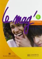 Le Mag' 1 italie pack vol.1
